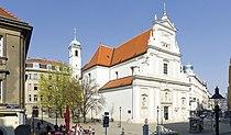 Karmeliterkirche (Leopoldstadt) 01.jpg