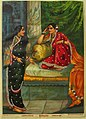 Karnataka kacche drape 1.jpg