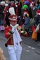 Karnevalsumzug Meckenheim 2013-02-10-2097.jpg