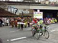 Karnevalszug-beuel-2014-11.jpg
