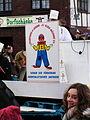 Karnevalszug-vilich-mueldorf-2008-10.jpg