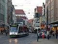 Karolinen Strasse, Augsburg - geo.hlipp.de - 22239.jpg