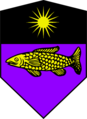 Karsan Coat of Arms.png
