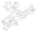 Karte Bezirk Solothurn.png