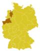 Karte Bistum Münster.png