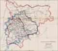 Karte ErzbistumKoeln.png