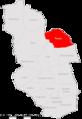 Karte Gelsenkirchen Resse.png