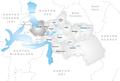 Karte Gemeinde Arth.png