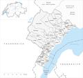 Karte Gemeinde Coppet 2014.png