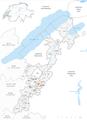 Karte Gemeinde Curtilles 2011.png