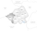 Karte Gemeinde Oensingen.png