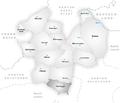 Karte Gemeinde Pfeffingen.png