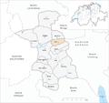 Karte Gemeinde Rohr 2007.png