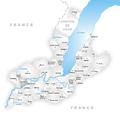 Karte Gemeinde Russin-fr 2007.png