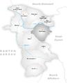 Karte Gemeinde Schlieren.png