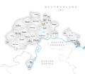 Karte Gemeinde Stein am Rhein.png