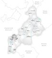 Karte Gemeinde Vuarmarens 2006.png