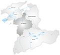 Karte Kanton Bern Verwaltungsregion Bern-Mittelland.png
