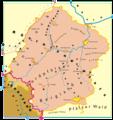 Karte Nahe Einzugsgebiet.png