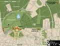 Karte Schloss Karlsruhe.png