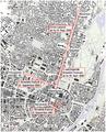 Karte Streetlife München.png