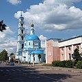 Kashira Vvedenskaya 75.JPG