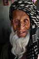 Kashmir (46162805).jpg