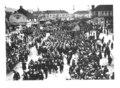 Kassa, 1938. november 10-11 (5).tif