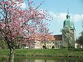 Kastelo Fürstenau 1.jpg