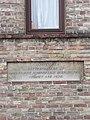 Kastelshaven - inscription 03.jpg