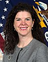 Kate O'Scannlain official photo (cropped).jpg