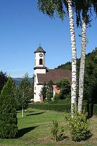 Kath. Kirche Hofstetten.jpg