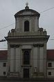 Kath. Pfarrkirche, Waisenhauskirche Mariae Geburt (7795) stitch IMG 6338 - IMG 6340.jpg