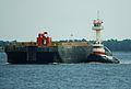 Katherine-tugboat-wm-sc2.jpg
