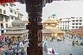 Kathmandu Durbar Square (17231123023).jpg