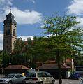 Katholische Kirche - panoramio - Immanuel Giel (1).jpg