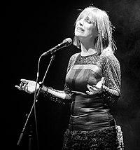 Katia Guerreiro Cosmopolite 2018 (200731).jpg