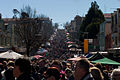 Katoomba Winter Magic Festival 2005 - Katoomba Street.jpg