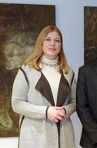 Katrin Kivi 2014.jpg