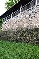 Kaufbeuren, An der Stadtmauer, Stadtmauer 20170612 003.jpg