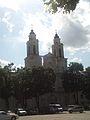 Kaunas Jesuit church.JPG