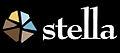 Kauppakeskus Stella.jpg
