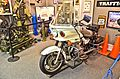 Kawasaki Police 1000 (14182981379).jpg