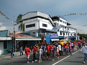 Kawit, Cavite - Image: Kawitjf 1553 06