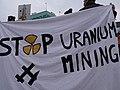 Kazaguruma-Demonstration 2018 21.jpg