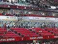 Kazan-kazanarena-skyboxes.jpg