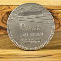 Kazerne Dossin - medailles van rechtvaardigen 2.jpg