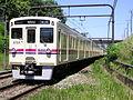 Keio6714F.JPG