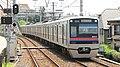 Keisei-electric-railway-3011F-20200809-115802.jpg