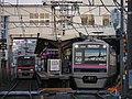 Keisei Yawata Station.jpg
